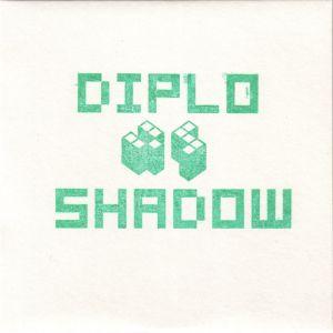 Radio Ready--Diplo VS DJ Shadow