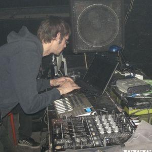 Simon Korfunkle @ Masterz Of Kick - Subclub, Bratislava