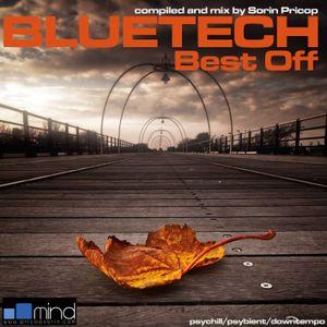 BLUETECH - Best Off
