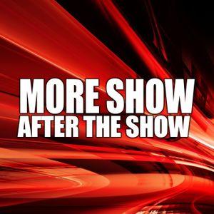 072016 More Show
