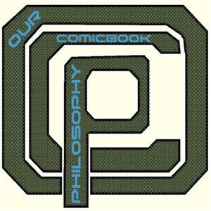 #6: OCP Podcast (ORIGINS)