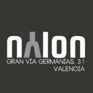 Nylon Club Indie Session (Valencia 09-15)