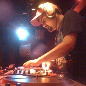 March 2007 Mix [ELECTRO/FIDGET]