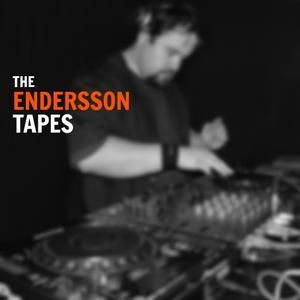 The Endersson Tapes - Vol. 9. (Eric Prydz Special)