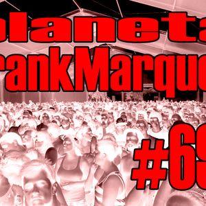 Planeta FrankMarques #69 21set2012