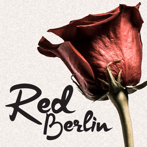 Знайомство з  RED BERLIN|Indie rock|Made in Ukraine|Se 3|E 368