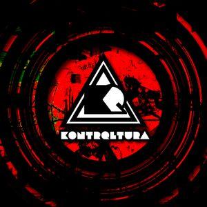 CC Prokula #001 tekno mix 02.12.2016