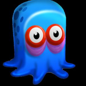 JellyFishBoy - Jelly Vibes