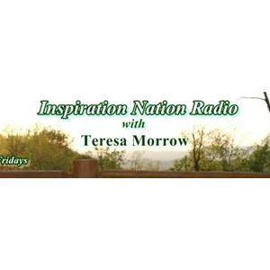 Inspiration Nation with Roberta Swartz