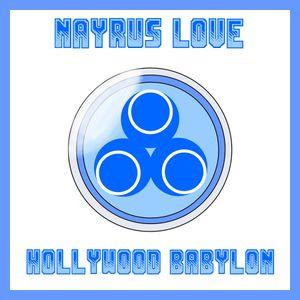Nayru's Love