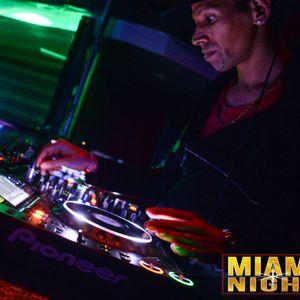 2017 Fresh Party Mix HipHop, Dancehall, Rnb, Afrobeats_ By Dj Bobby