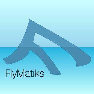 FlyMatiks HandsUp/Dance Mix Dezember 2015
