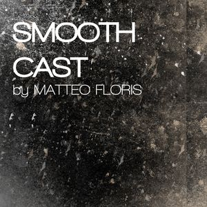 SmoothCast - May 2011