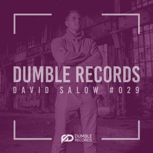 Dumble Records podcast #029 - 2020.01 - David Salow