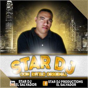 Variadito Mix Vol 2 By Star Dj HM