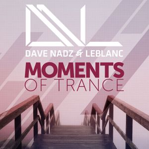 Moments of Trance 205