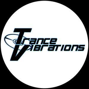 Trance Vibrations Radio - 2011/04