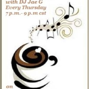 DJ Jae G Karizma Cafe on newagesoul.com 4