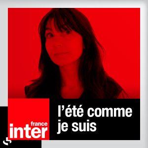 Inter - Chourinette - Avignon