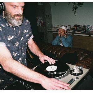 DJ ESCH - 09.07.2021