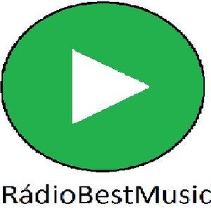 RádioBestMusic Project 010