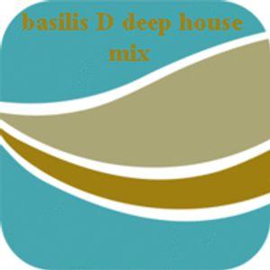 basilis D deep mix