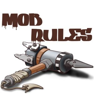 Episode 3.5: Broken models, craft complex, planet types and swole cockplates.