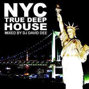 NYC True Deep House
