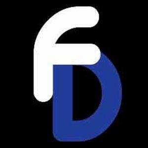 Filthy Djs Live on House FM 2nd Hour 25-04-2012