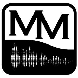 MMP#326 – QCC 2018 Recap