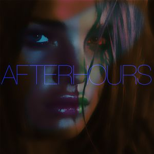 Afterhours pt.1