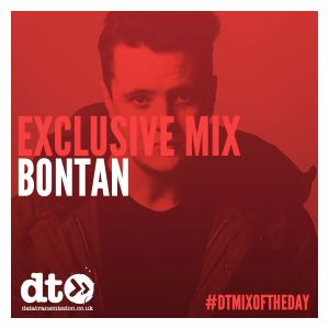 Mix of the Day : Bontan