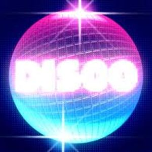 Born In The 80s Disco Mix (Vol 1)