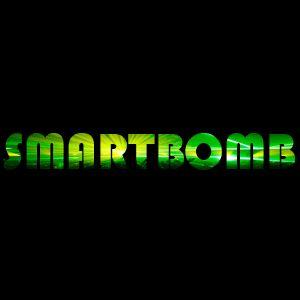 Smartbomb - Weeble's Woble Vol. 1