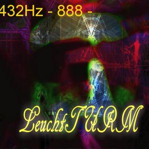 LeuchtTURM_432Hz
