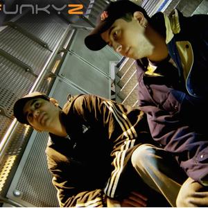2FunkyZ