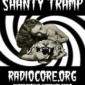 Shanty's Kitchen 5/30/19