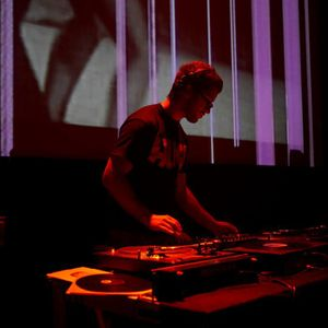drumatyczny piatek 08072011 - FromPortugal with Bass @ radiofonia.fm