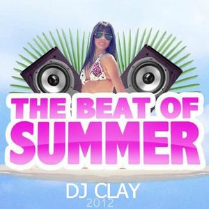 The Beat Of Summer