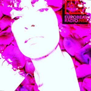 Eurobeat Radio Mix 4.06.18