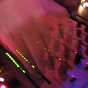 Mix Session autumn 2006 | Hip Hop, Funk, Jazz & Beatyond | w\callimero
