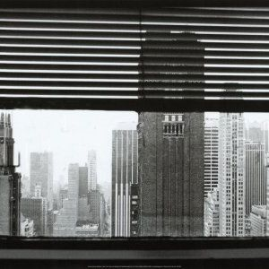 grey windows - Ans dj set
