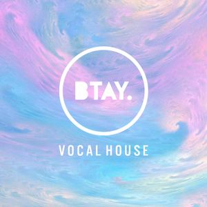BTAPES - 002 VOCAL HOUSE PART 1