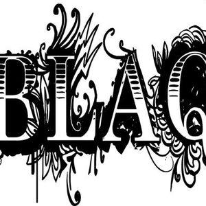JACOPO DANESI BLAQ SET DICEMBRE 2012
