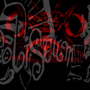 coliseum Nochevieja 97 vol5