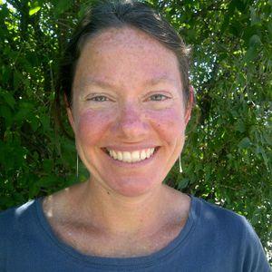 2012.07.21 Sherri Martinez - segment 2