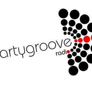 Radio Party Groove - Coolture by Francesco Cofano. Preview 4/2/013