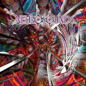 Progressive Full-On Psytrance Mix 2011 September