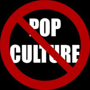 Kill Pop Culture Episode 9