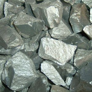 Manganese Mix